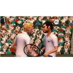 Grand Slam Tennis is a lot of fun to play