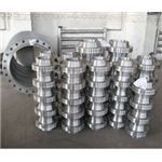 Steel Flanges from HBXSR Website