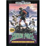 shiningforce