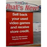 Toys R Us Game Trade Ins