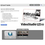 Corel Guide