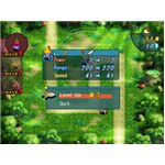 Crystal Defenders Screenshot 1