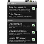 GPS-Status-App-For-Google-Android-Options-Screenshot