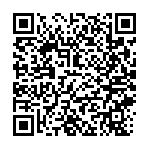 Stock Monitor Android App QR Code