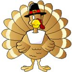 kids turkey games,free thanksgiving games