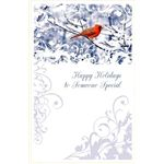 christmas-cards-snow-bird