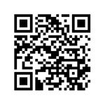 QR Code - One-Touch Bright Video Flashlight