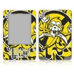 Factory Outlet Protective Kindle Skins2