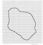 Land on Graph