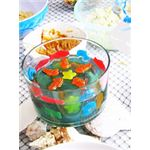 Gummy Fish Snack