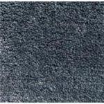 Steel Blue Carpet Texture