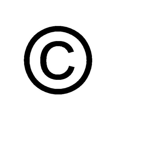 Copyright: How To Tell The Difference Between A Copyright And A Patent