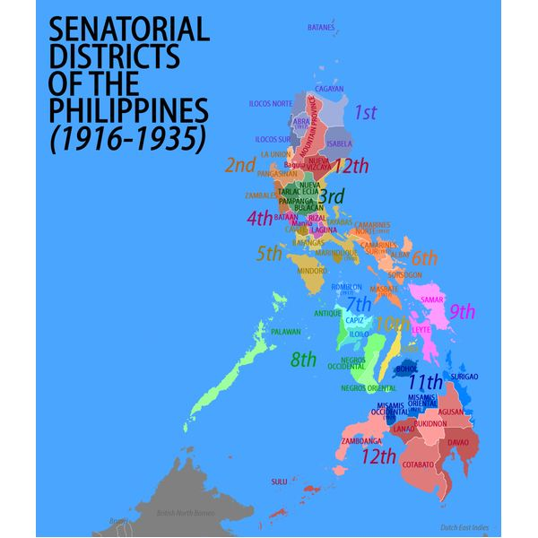 519px Senatorial Districts Of The Philippines