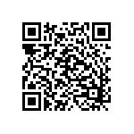 QuickOffice Pro QR Code