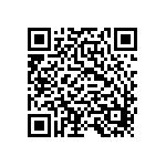 Drag Racing for Android QR Code