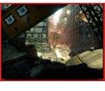 Bionic Commando Broken City