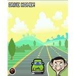 Mr Bean Race 2
