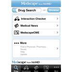 medspace-iphone