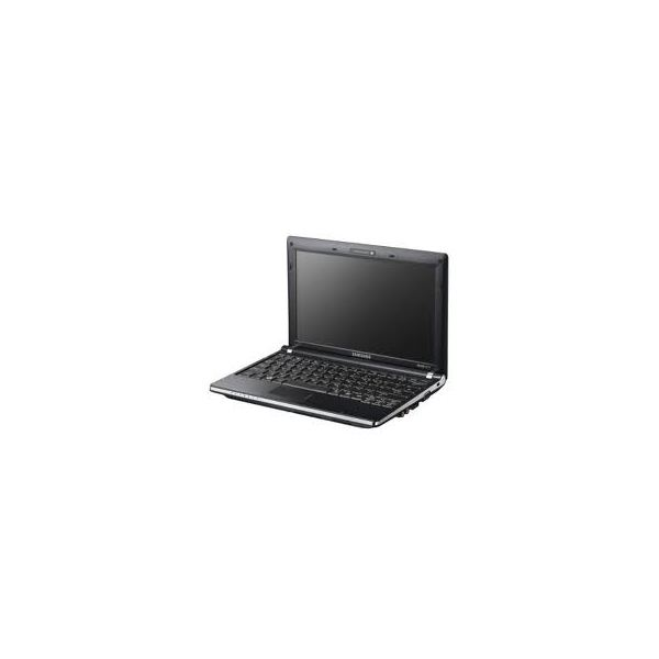 samsung nc10 drivers windows xp