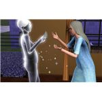 Sims 3 Death and Ghosts Guide Elderly