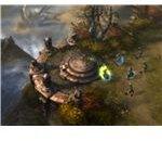 Blizzard Image Diablo III Screenshot