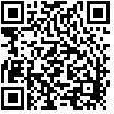 DoubleTwist QR Code