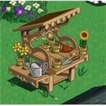Garden Shed (Zynga)