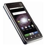 Motorola-Milestone-XT720