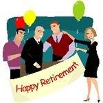 retirement-investing-401k-planning
