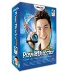 cybelink powerdirector