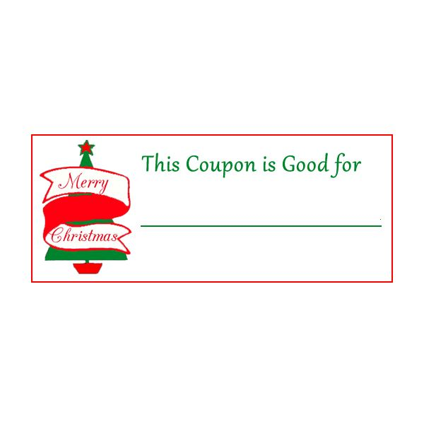 christmas coupon template memes