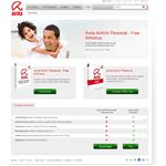 avira free anti virus