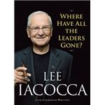 Lead Like Iacocca