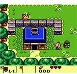 Zelda! MeBoy.