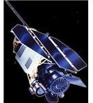 ROSAT Telescope