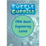 STEM-Based Engineering Lesson