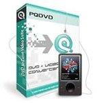 pq-dvd-to-zune-converter
