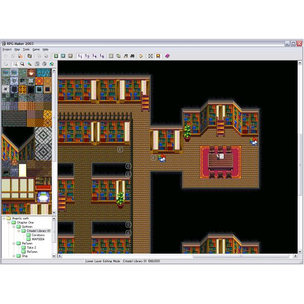 Create your dream house game great design your own add for Create your own house game