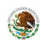 Great Seal of Mexico