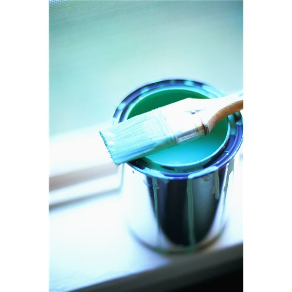 How to Price House Paint Jobs The Home Sellers Guide