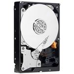 To transfer from hard drive to hard drive you'll need two hard disk drives