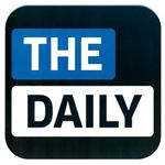 100815-the daily icon