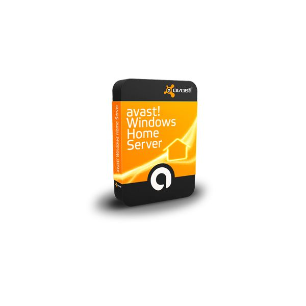 Avast 4 Server Edition Free Download
