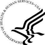 1024px-US-DeptOfHHS-Logo.svg
