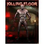 Killing Floor is outrageous fun