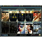 Civilization 5 Tutorial: Diplomacy, War and Government Guide for New Players