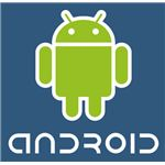 android developers