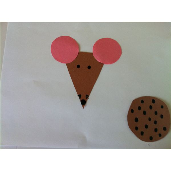 preschool mouse craft seven preschool mouse activities to squeal about 555