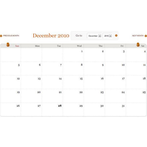 """Search Results for """"Justmommies Pregnancy Calendar"""" – Calendar ..."""