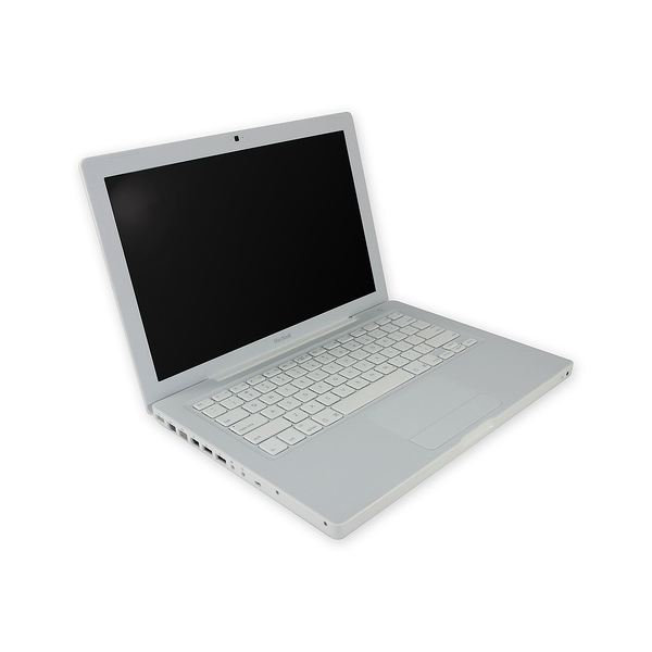 mac laptops - photo #47